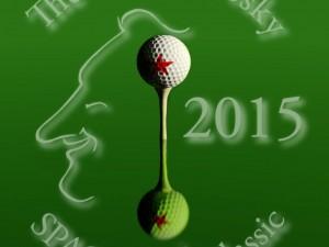 Rudy Javosky Golf Classic